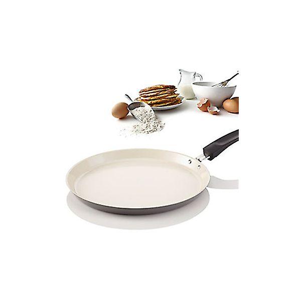 Linea LTPC26-0330 Tiganj za palacinke keramika