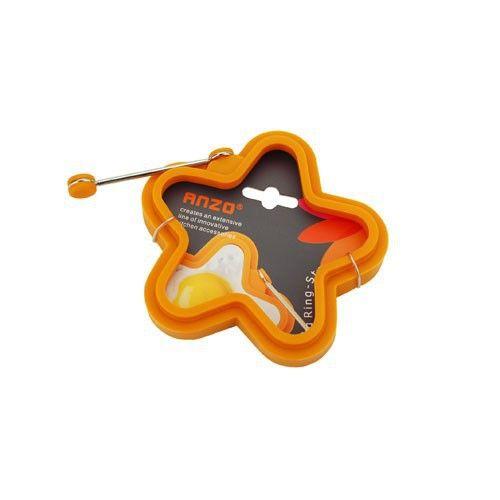 Texell TKP-KJ183 Kalup za jaja zvezda
