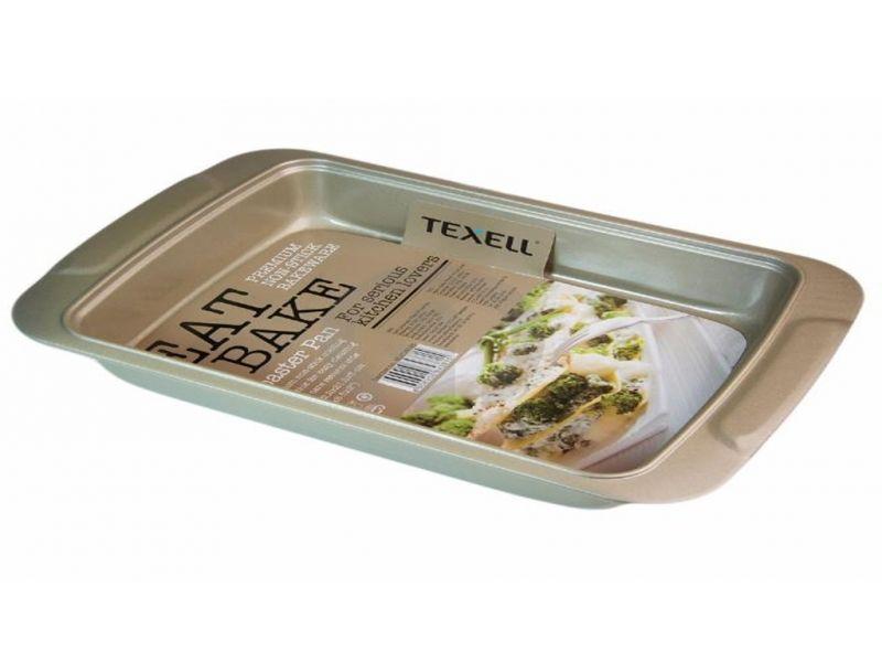 Texell TPGL-PS187 pekač S Gold Line 26.8x23x5cm