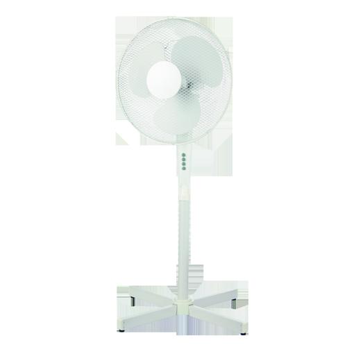 Vorner LSF-0395 Ventilator 40cm