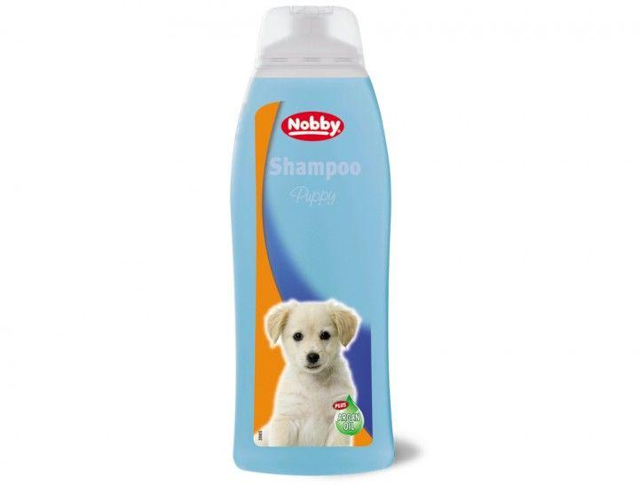 Nobby 75491 Šampon za pse Prima štenci 300ml ( NB75491 )