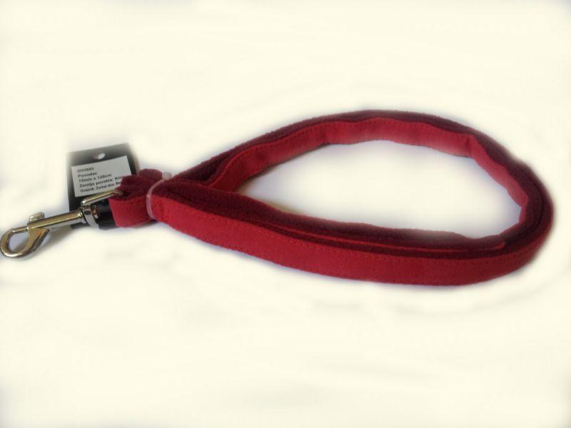 Kozmo SH 3885 povodac za pse 15mmx120cm ( kz44111 )