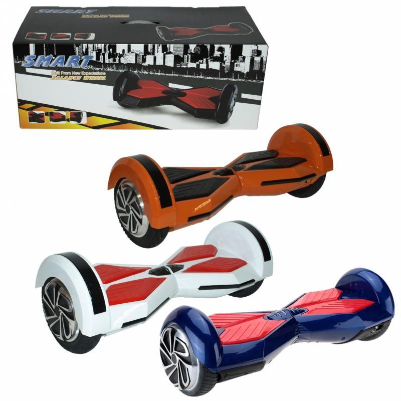 Balansirajući skuter na električni pogon ( 15-630000 )