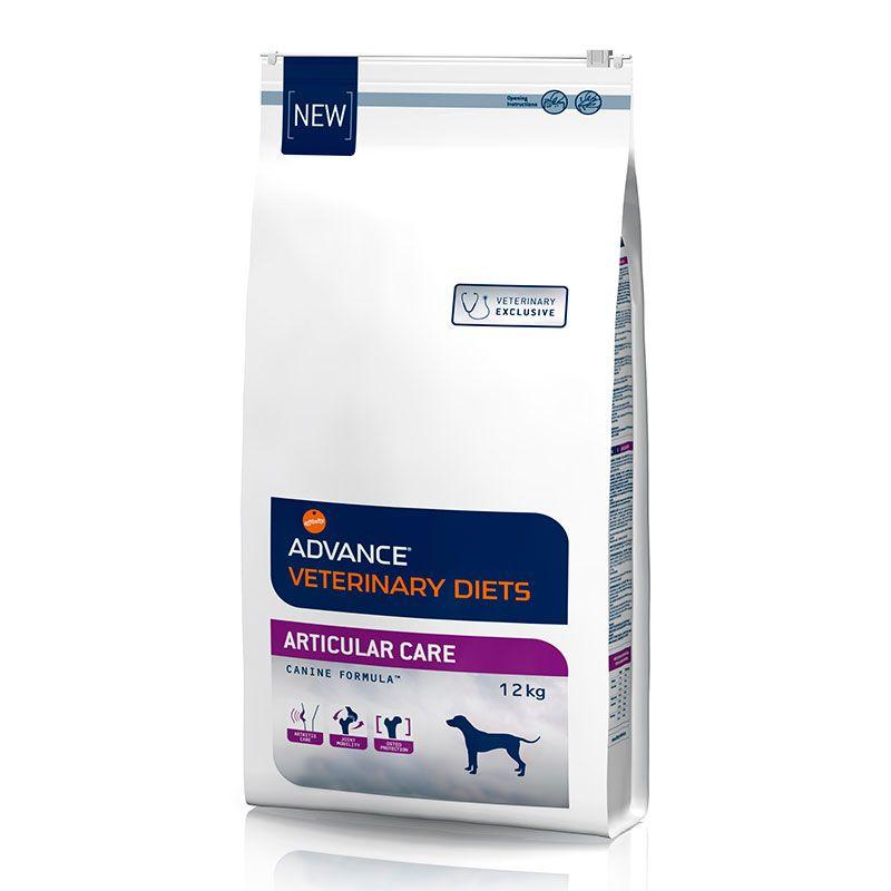 Advance Vet. Dog Articular Care 3kg ( AF595310 )