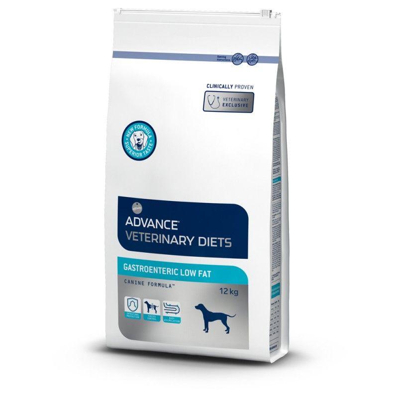 Advance Vet. Dog Gastroenteritic 3kg ( AF586311 )