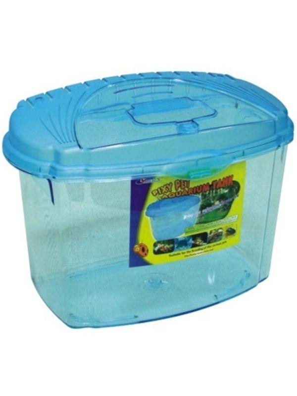 Resun PA-330 plastični akvarijum ( RS50679 )