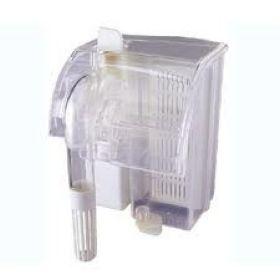 Atman HF-0100 spoljni viseći filter za akvarijum ( AT50296 )