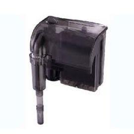 Atman HF-0600 spoljni viseći filter za akvarijum ( AT50212 )