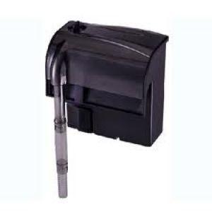 Atman HF-0300 spoljni viseći filter za akvarijum ( AT50297 )
