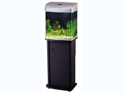 Atman Postolje za akvarijum ARF380(crni) ( AT50842 )