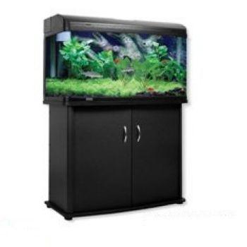 Atman Postolje za akvarijum ARF980 (crni) ( AT50850 )