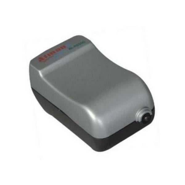 Atman ATA 3500 vazdušna pumpa za akvarijum ( AT50441 )