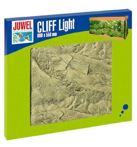 Juwel Dekorativna pozadina Cliff light ( JU86942 )