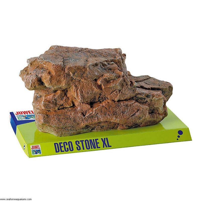 Juwel Dekorativna stena Deco Stone Cliff dark XL ( JU86944 )