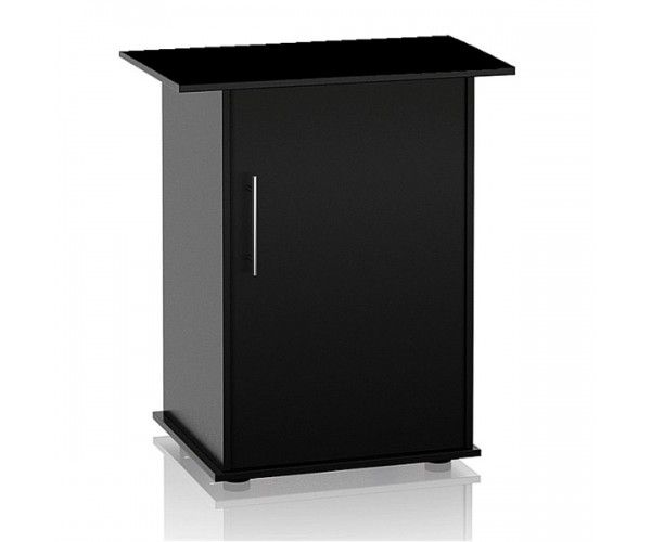 Juwel Lido 200 black Postolje za Akvarijum ( JU54830 )