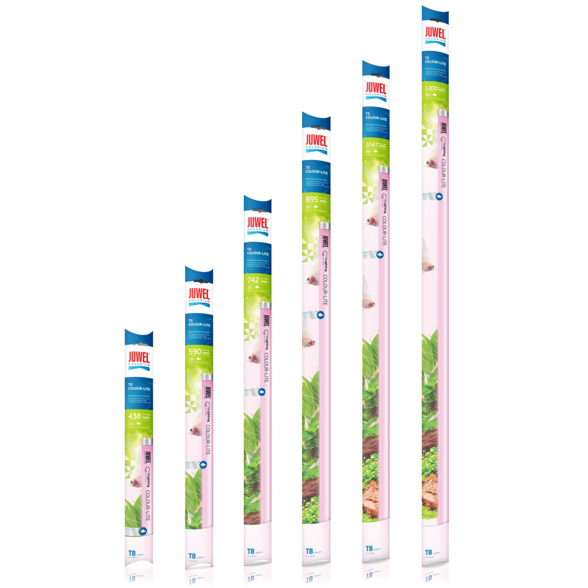 Juwel Neonka Tube Colour-Lite 36w T8 lampa za akvarijum ( JU86336 )