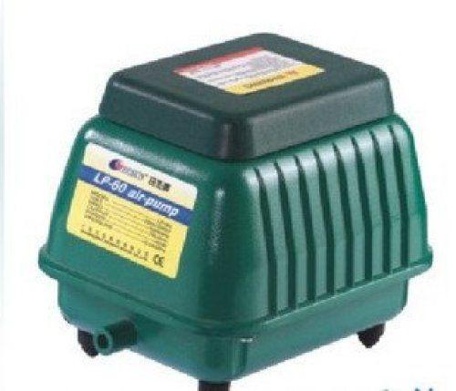 Resun LP-60 rezervne gumice ( RS50732 )