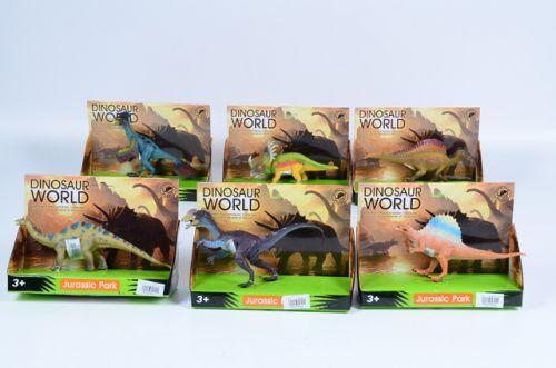 Dinosaurus ( 11/49843 )