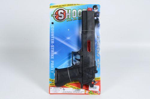 Pištolj ( 11/36351 )