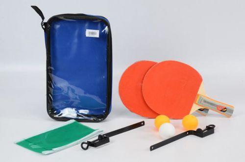 Reket za stoni tenis ( 11/48982 )