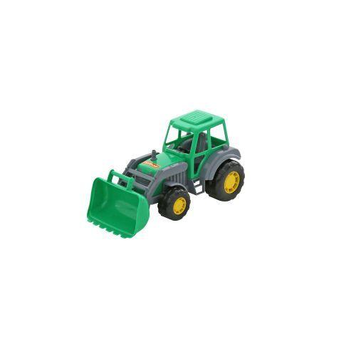 Traktor Master 35301 ( 17/35301 )
