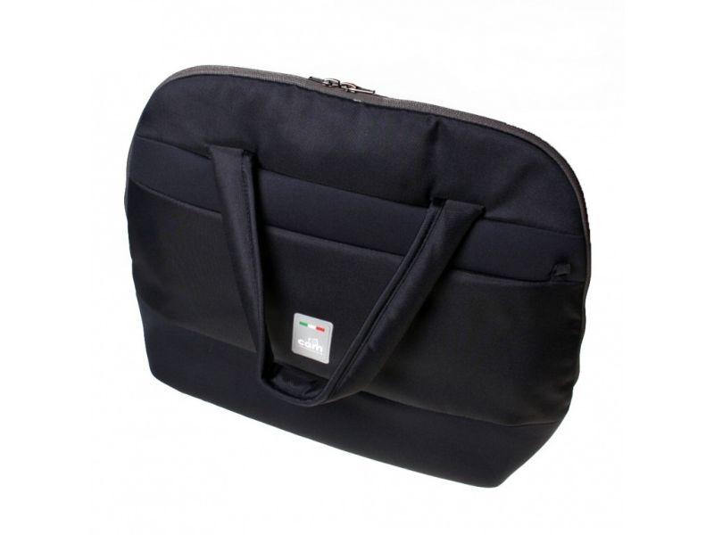 Cam torba za kolica ( 011MSP.96 )