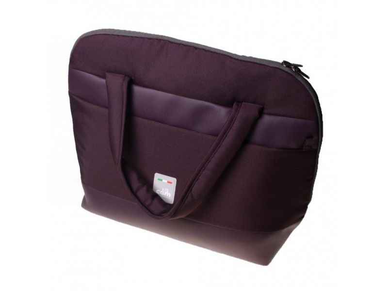 Cam torba za kolica ( 011MSP.265 )