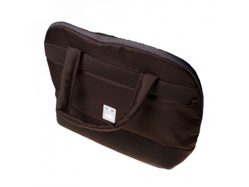 Cam torba za kolica ( 011MSP.231 )