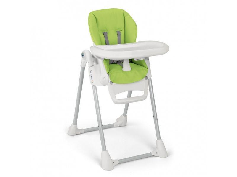 Cam stolica za hranjenje Pappananna ( S-2250.232 )
