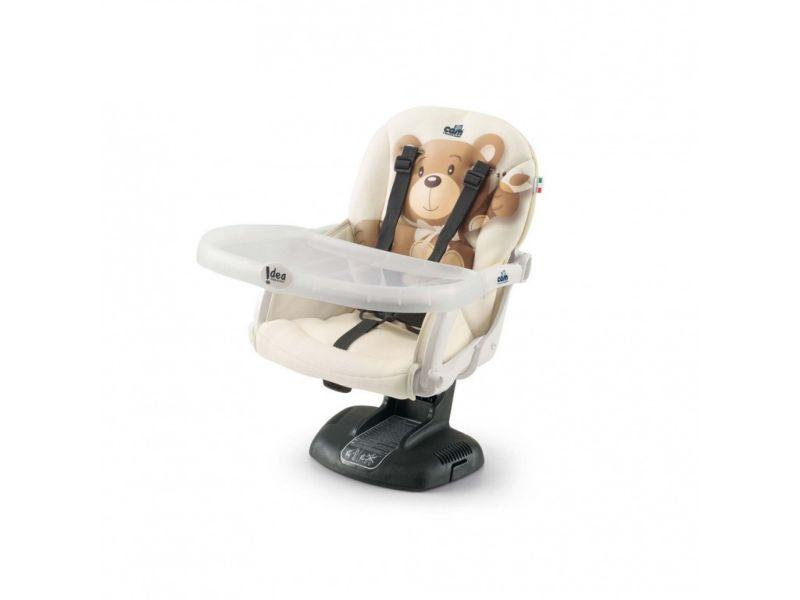 Cam stolica za hranjenje Idea ( S-334.219 )