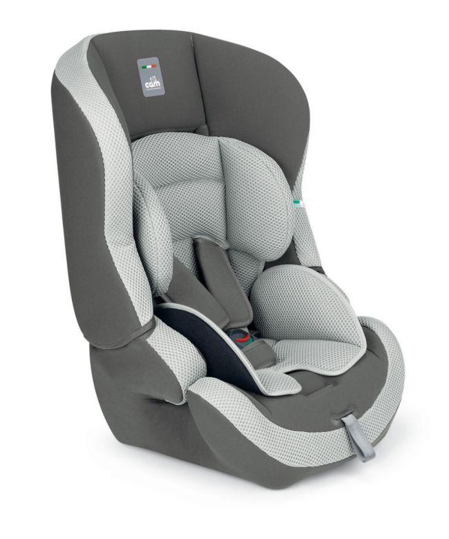 Cam auto sedište Travel Evolution ( S-159.213 )