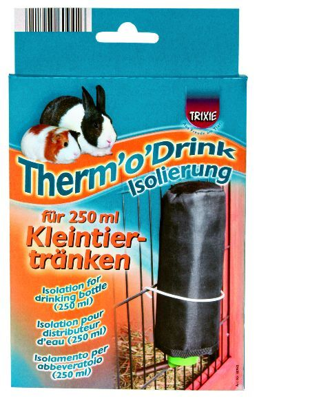 Trixie Therm'o'Drink termo - pojilica 250 ml ( 60941 )