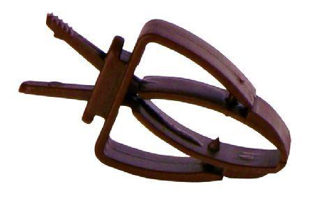 Trixie 2 Universalni držač,za kaveze ( 6091 )