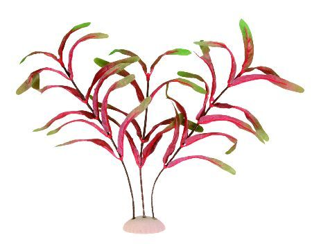Trixie 6 Deko-svilene biljke 30 cm ( 8945 )