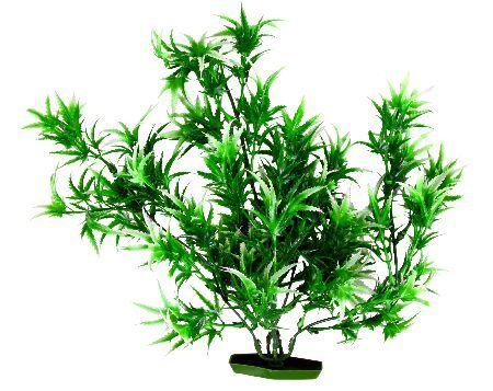 Trixie 6 akvarijumskih biljki, veliko ( 8969 )