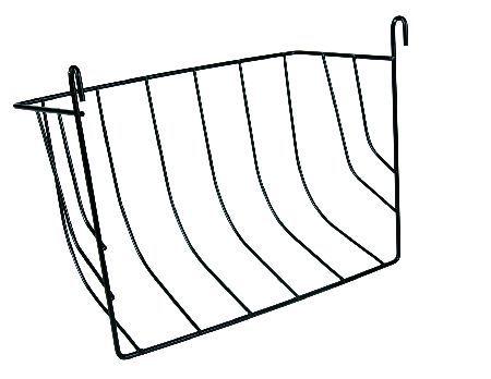Trixie Držač za salatu, metalni, 28 cm ( 60903 )