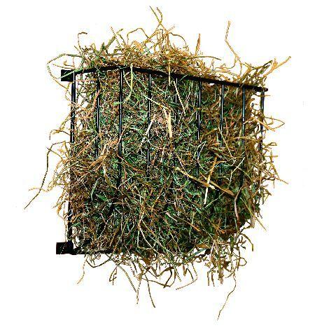 Trixie Držač za travu,metalno, 22 cm ( 6099 )