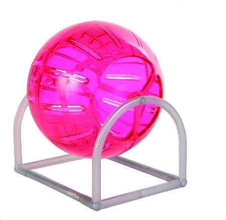 Trixie Džoging lopta za miševe, 12cm ( 6076 )
