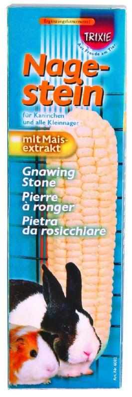 Trixie Kamen za glodanje, 70g ( 6002 )