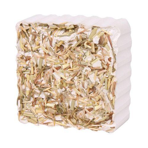 Trixie Kamen za glodanjem sa divljim travama. 80g ( 60141 )