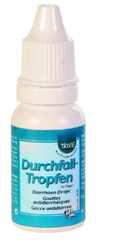 Trixie Kapi protiv dijareje za glodare, 15ml ( 6049 )