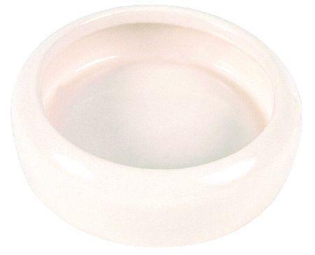 Trixie Keramička činija za hrčke, 100 ml, 9 cm ( 60741 )