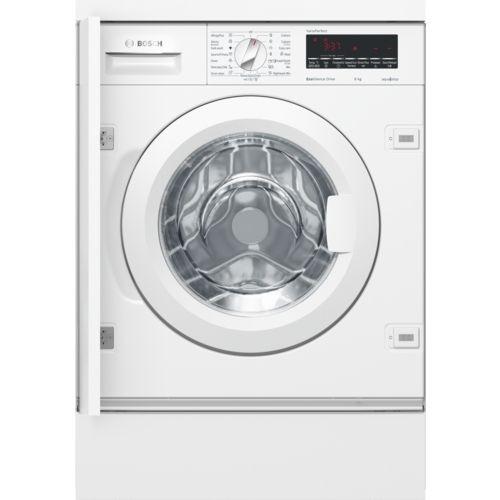 Bosch WIW28540EU mašina za pranje veša, standard ( 4242002958699 )