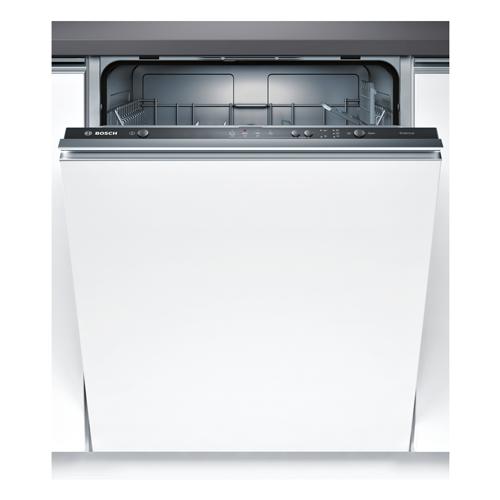 Bosch SMV24AX00E mašina za pranje sudova 60cm, podugradna, polinox ( 4242002958873 )