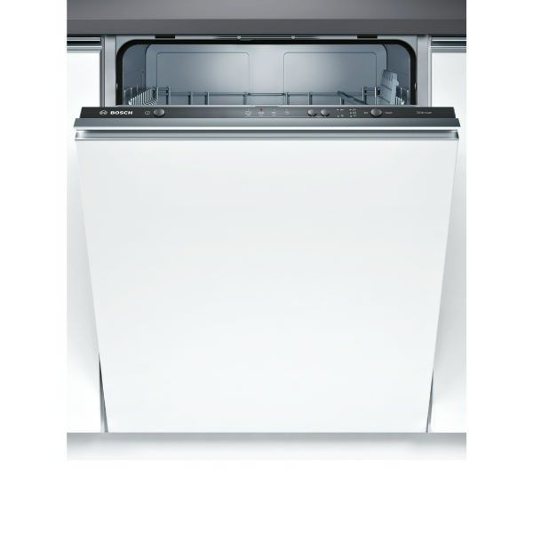 Bosch SMV24AX01E mašina za pranje sudova 60cm, podugradna, polinox ( 4242002976983 )