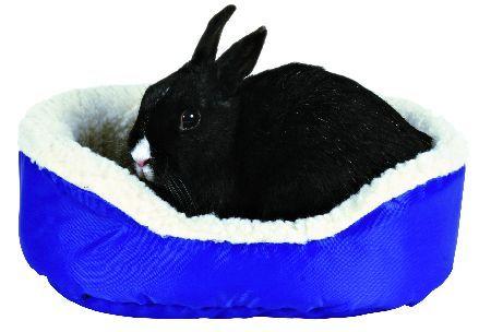 Trixie Krevet za male životinje, 38x31cm ( 62703 )