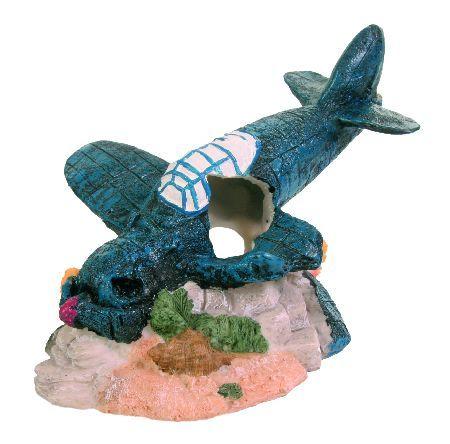 Trixie Olupina aviona, 20cm ( 8965 )