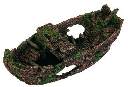 Trixie Olupina broda, 29 cm ( 8876 )