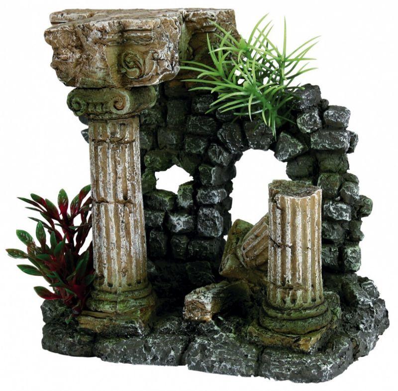 Trixie Rimska ruina,16 cm ( 8803 )