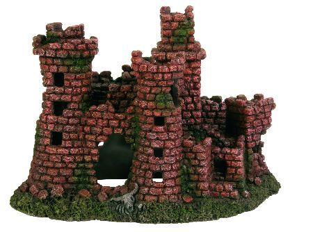Trixie Ruina zamka ,27 cm ( 8804 )